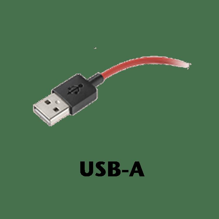 Plantronics Blackwire C5220 USB Headset | Headsets DirectHeadsets Direct