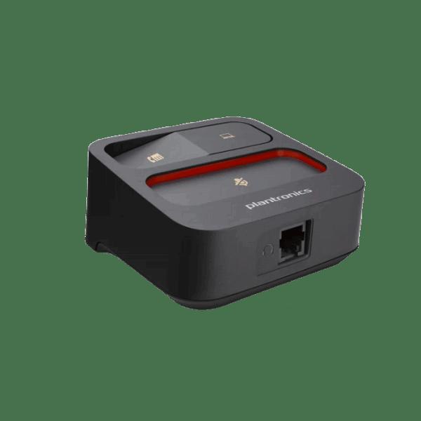 Plantronics MDA100 QD Switch | 205255-01