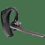 Wireless Mobile / Bluetooth Headset