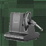 Plantronics W730 Wireless Headset