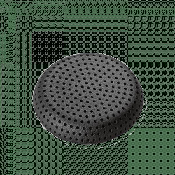 Plantronics Leatherette Cushion (Small) 88833-01