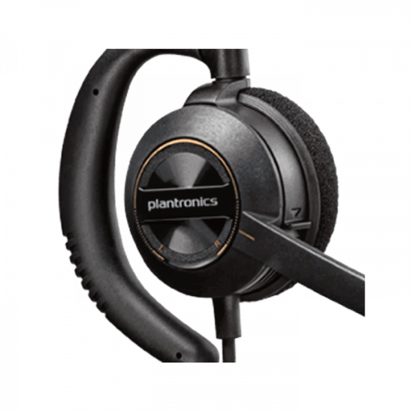 Poly EncorePro HW530 Speaker
