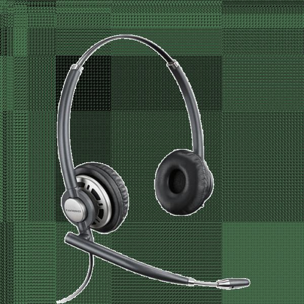 EncorePro HW720 Corded Headset
