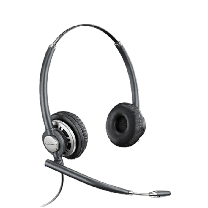 EncorePro HW720 Corded Headset