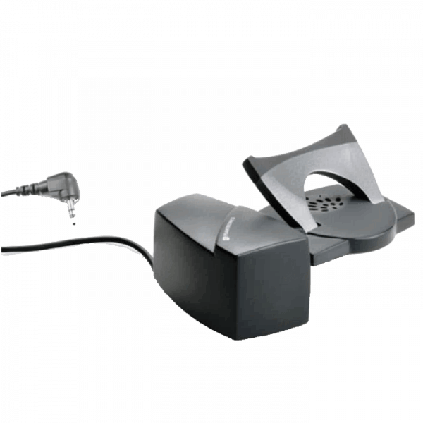 Plantronics HL10 Handset Lifter 60961-32