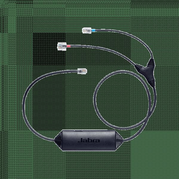Jabra Link 14201-33 EHS Adapter (Avaya)
