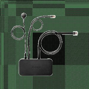 Jabra Link 14201-20 EHS Adapter (Avaya/Ring Detector)