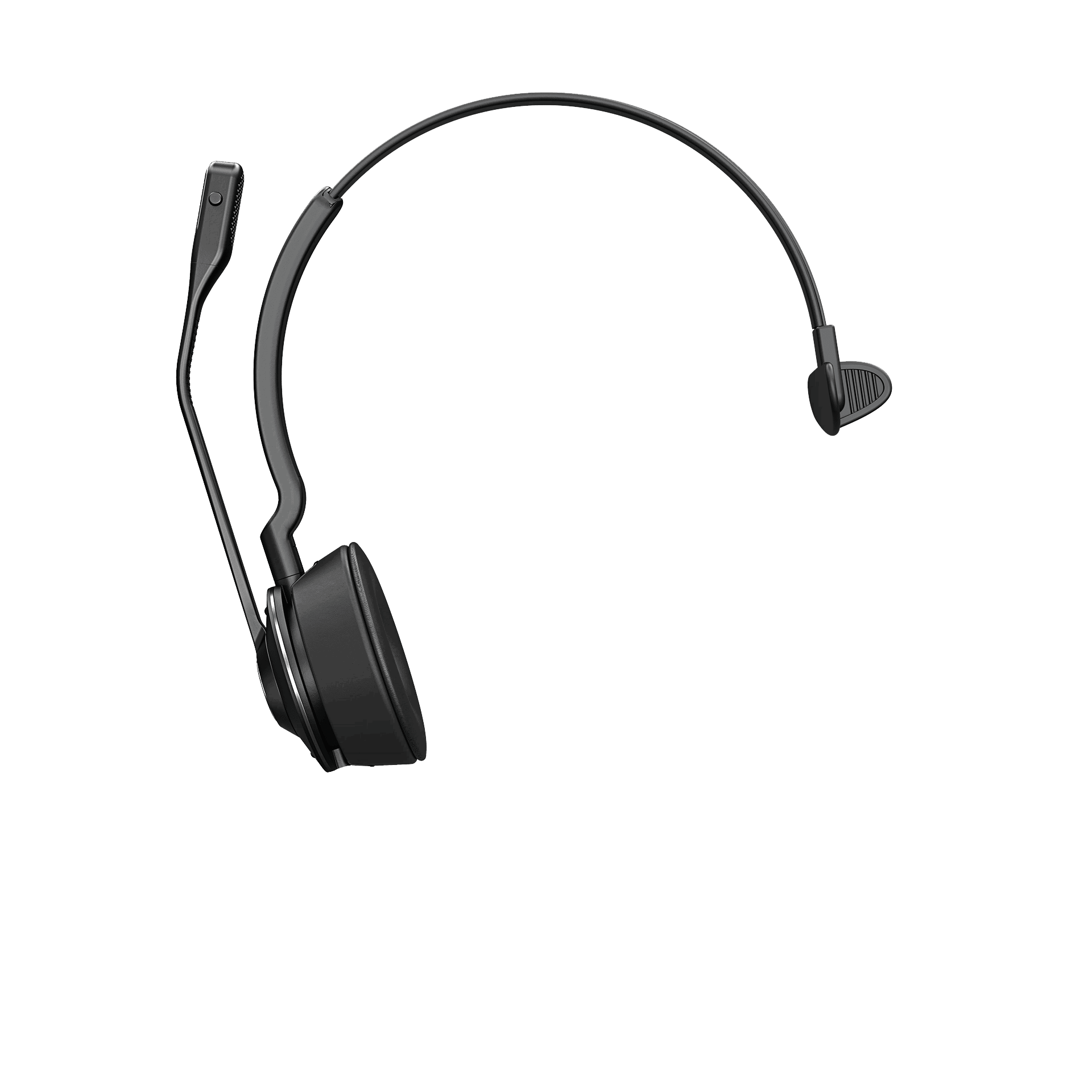 Jabra Engage 65 Mono Wireless Headset 9553 553 125 Headsets Direct Inc