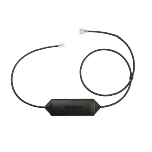 Jabra Link 14201-43 EHS Adapter (Cisco)