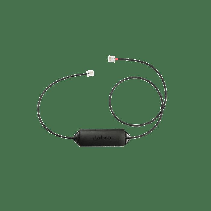 Jabra Link 14201-43 EHS Adapter (Cisco)