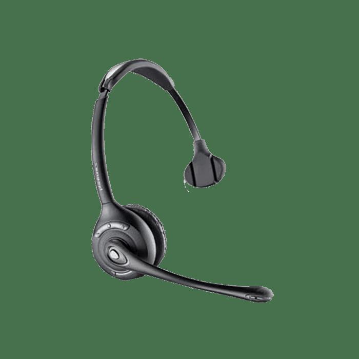 068ea5bdb2b ... Headsets / Plantronics Savi W710 Wireless Headset. 🔍. Featured Videos
