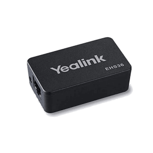 Yealink Headsets - Everything You Need to Know for Yealink