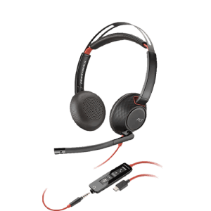 Computer Headset Comparison Guide - Headsets Direct, Inc