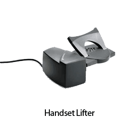 Nortel Headsets - Everything You Need to Know for Nortel