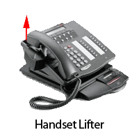 NEC Headsets - Everything You Need to Know for NEC Telephones