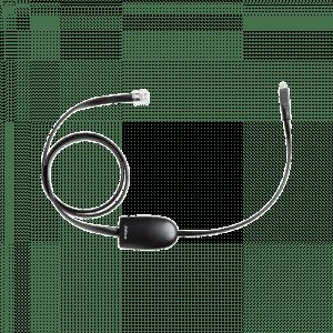 Jabra Link 14201-17 EHS Cable