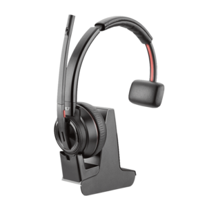 Poly Savi Spare/Replacement Headset - 211423-01