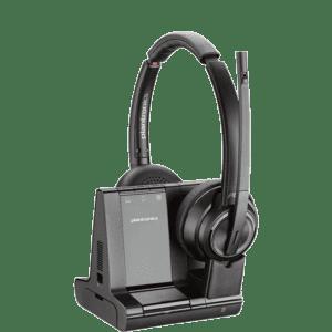Poly Savi 8220 Wireless Headset