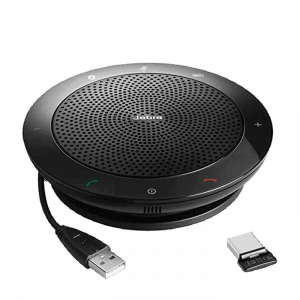 Jabra Speak 510 Wireless Speakerphone