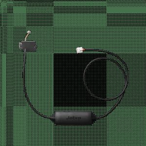 Jabra Link 14201-44 EHS Adapter (NEC) 14201-44