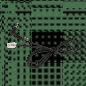 Jabra Cord Panasonic 8800-00-75