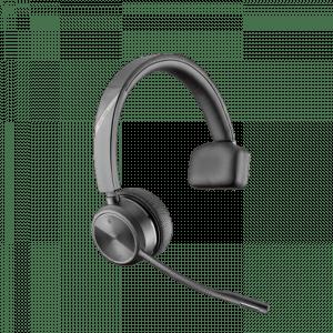 Savi 7210 Headset