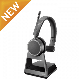 Poly Voyager 4210 Wireless Headset