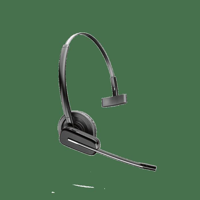 HDI Wireless Headset Training Adapter 03929-63