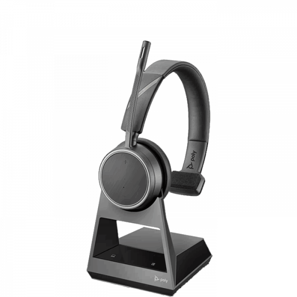 Poly Voyager 4210 CD Wireless Headset