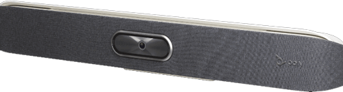 Poly X50 Speaker