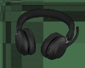 Jabra Evolve2 65 Headset