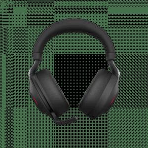 Noise Canceling Headset w/ Oversized Ear Cups