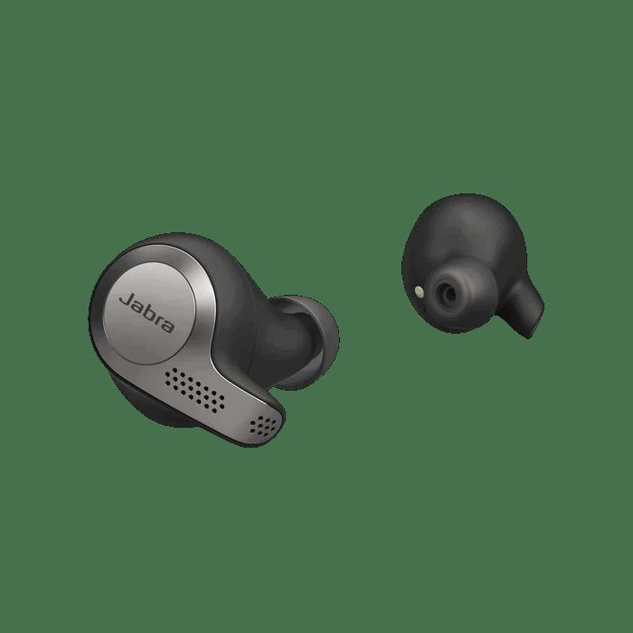 Jabra Evolve 65t Uc Earbuds Headsets Direct Inc