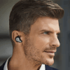 Evolve 65t Earbuds