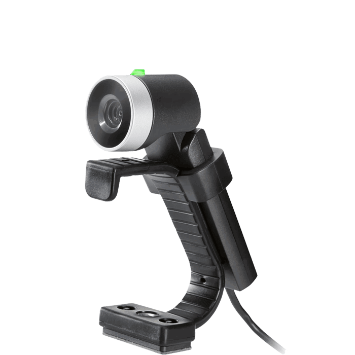 Poly EagleEye Video Camera w/ Mounting Kit