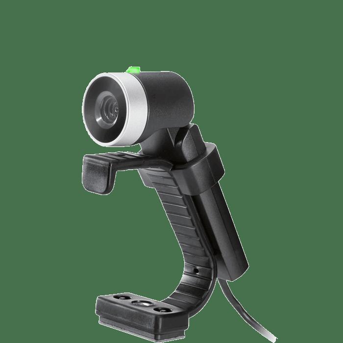 Poly EagleEye Video Camera w/ Mounting Kit