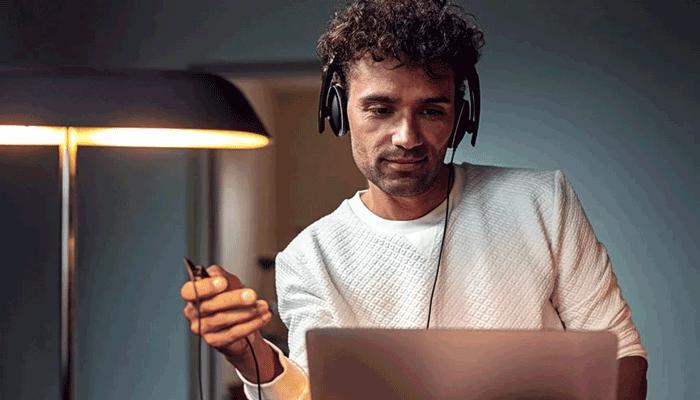 EPOS I SENNHEISER Adapt SC 160 Headset