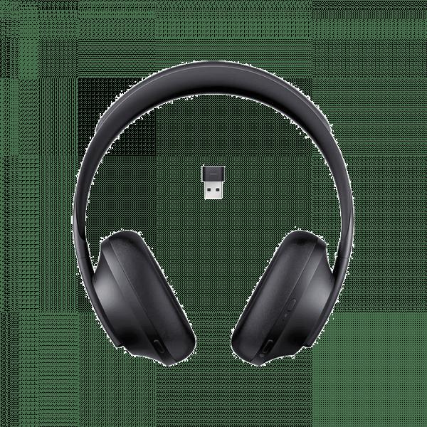 Bose 700 UC Headphones