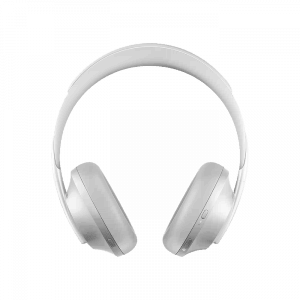 Dual Ear Bose Headphone