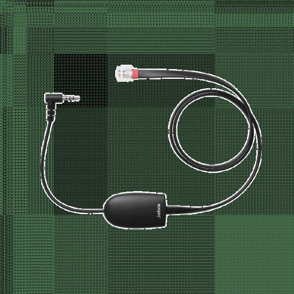 Jabra Link 14201-40 EHS Cable