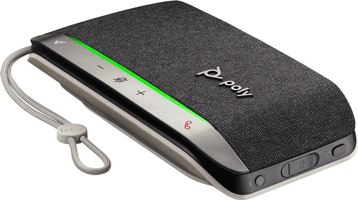 Poly Sync 20 Personal Speakerphone
