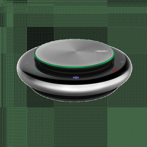 Yealink CP900 Microsoft Teams Speakerphone
