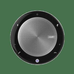 Yealink CP900 Bluetooth Speakerphone