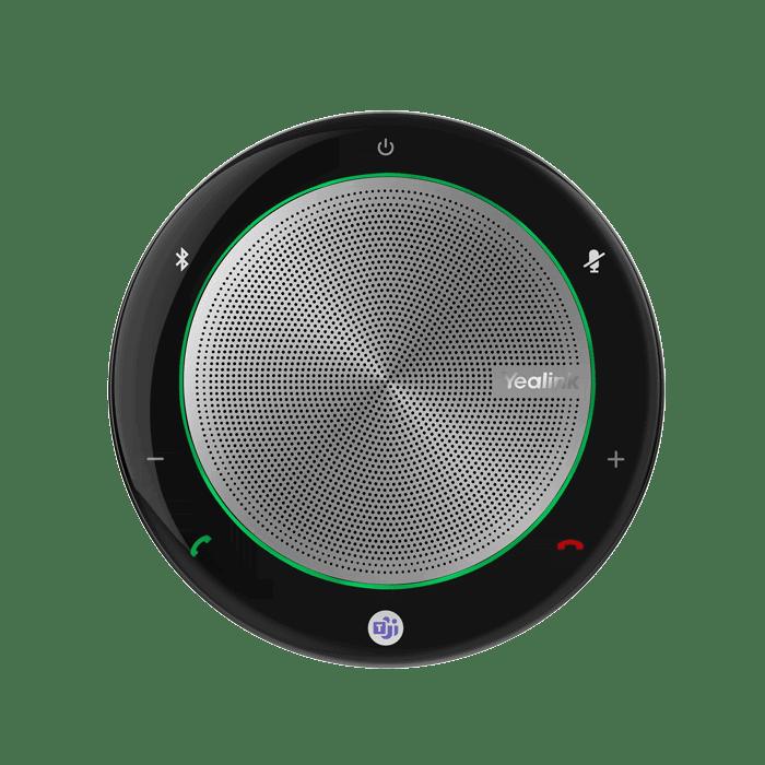 Yealink CP900 Wireless USB Speakerphone