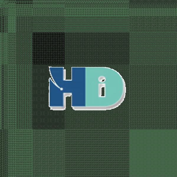 HD Headsets Direct - HDI