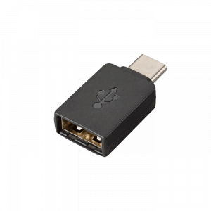 Poly 2095-5-01 USB A to USB C Adapter