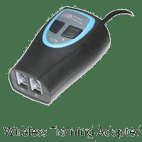 HDI Wireless Training Adapter