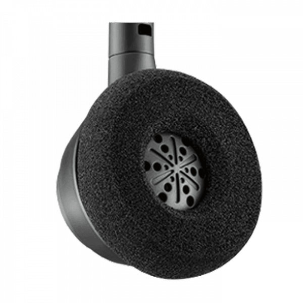 Poly HW310 / HW320 Corded Headset Foam Cushion