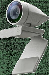 Poly P5 Video Conferencing Camera