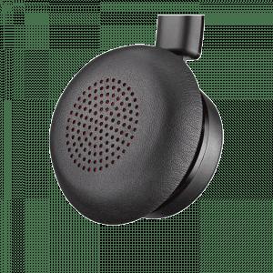 Poly Savi 7300 Speaker